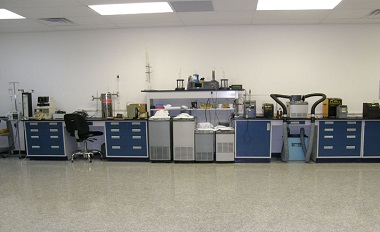Thermodynamic_Lab